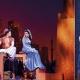 'Aladdin' Irvine Iqbal – a life in musical theatre