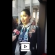 Freida Pinto on her character Jas in Guerrilla – short video interview