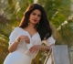 Priyanka Chopra – new 'Baywatch' trailer release and update
