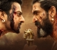 'Baahubali: The Conclusion' – India's 'Star Wars/Lord of the Rings' epic franchise heading for the West…