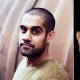 Sathnam Sanghera much acclaimed memoir, 'The boy with the top knot', will feature Sacha Dhawan and Anupam Kher in BBC TV drama version