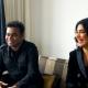 AR Rahman & Shruti Haasan talk Sangamithra in Cannes 2017 – interview out!