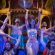 'Bring on the Bollywood' musical – bigger, bolder, even better?