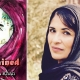 Abda Khan raises awareness of honour-based violence through her debut novel, 'Stained' and gives victims a voice