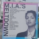 M.I.A. Meltdown Festival under way – music sensation at work and play…