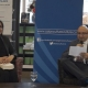 'An Evening with Preti Taneja' preview launch – 'We That Are Young' novel (video)