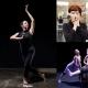 Edinburgh Fringe – dance to stimulate…