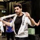 'Ishq' ('Love') – South Asia's Romeo & Juliet comes to London and gets Sufi treatment