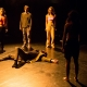 '#JeSuis' (dance) – Aakash Odedra – Humanity on the edge…