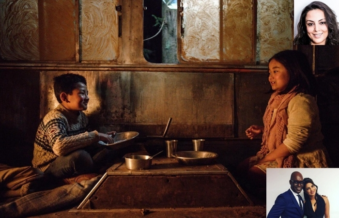 'Pahuna' – writer-director Paakhi Tyrewala talks about World Premiere at TIFF and support of Bollywood star Priyanka Chopra