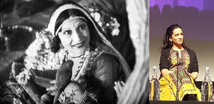 'Shiraz: A Romance of India' London Film Festival glittering premiere and heading to India with Anoushka Shankar