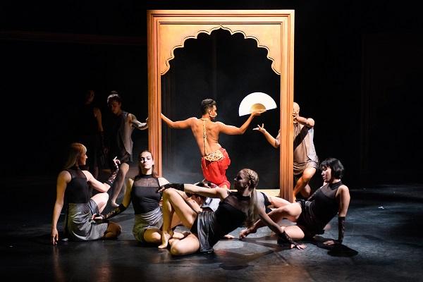 Asian Culture Vulture - Culture Center | 600 x 400 jpeg 66kB