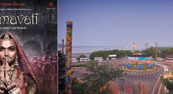News: International Film Festival of India (IFFI Goa) opens today amid controversy; Padmavati release date postponed due to agitation