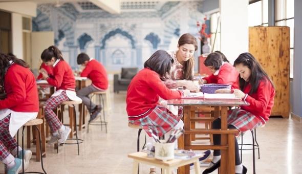 'Verna' (review) – Shining a brave spotlight on rape and women in Pakistan…