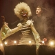 'La Soiree' (review) – Variety show that tickles and stimulates… sometimes quite literally!